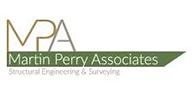 Martin Perry Associates